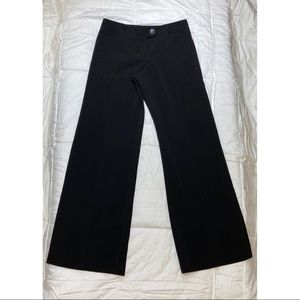The Limited Cassidy Fit Women's Pants